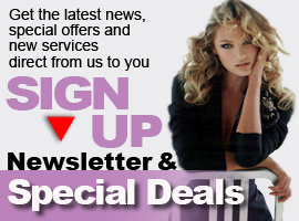subscription sign up