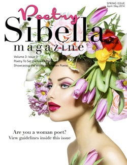 Sibella Poetry Magazine