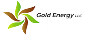 Gold Energy LLC