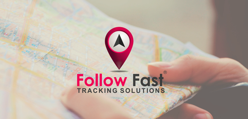 Follow Fast tracking solutions
