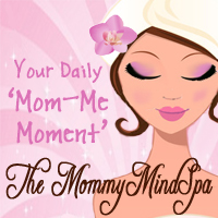 The Mommy MindSpa