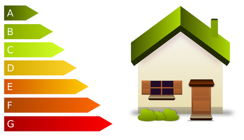 energy efficient heating