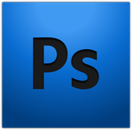 Corso Photoshop Gratis base - intermedio