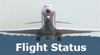 Flight Status