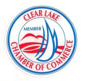 Clearlake Chamber of Commerce
