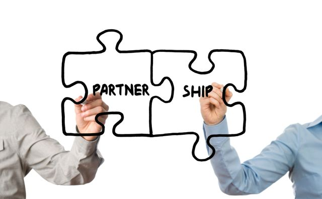 Partner Information