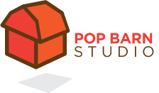 POP BARN STUDIO