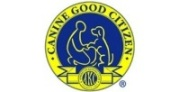 American Kennel Club - Canince Good Citizen
