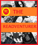 The Readventurer