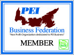 PEI Business Directory