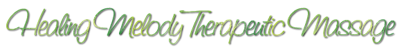 Healing Melody Therapeutic Massage Simsbury, CT
