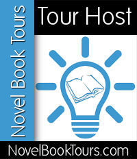 Novel Book Tours