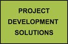 Project Development Solutions