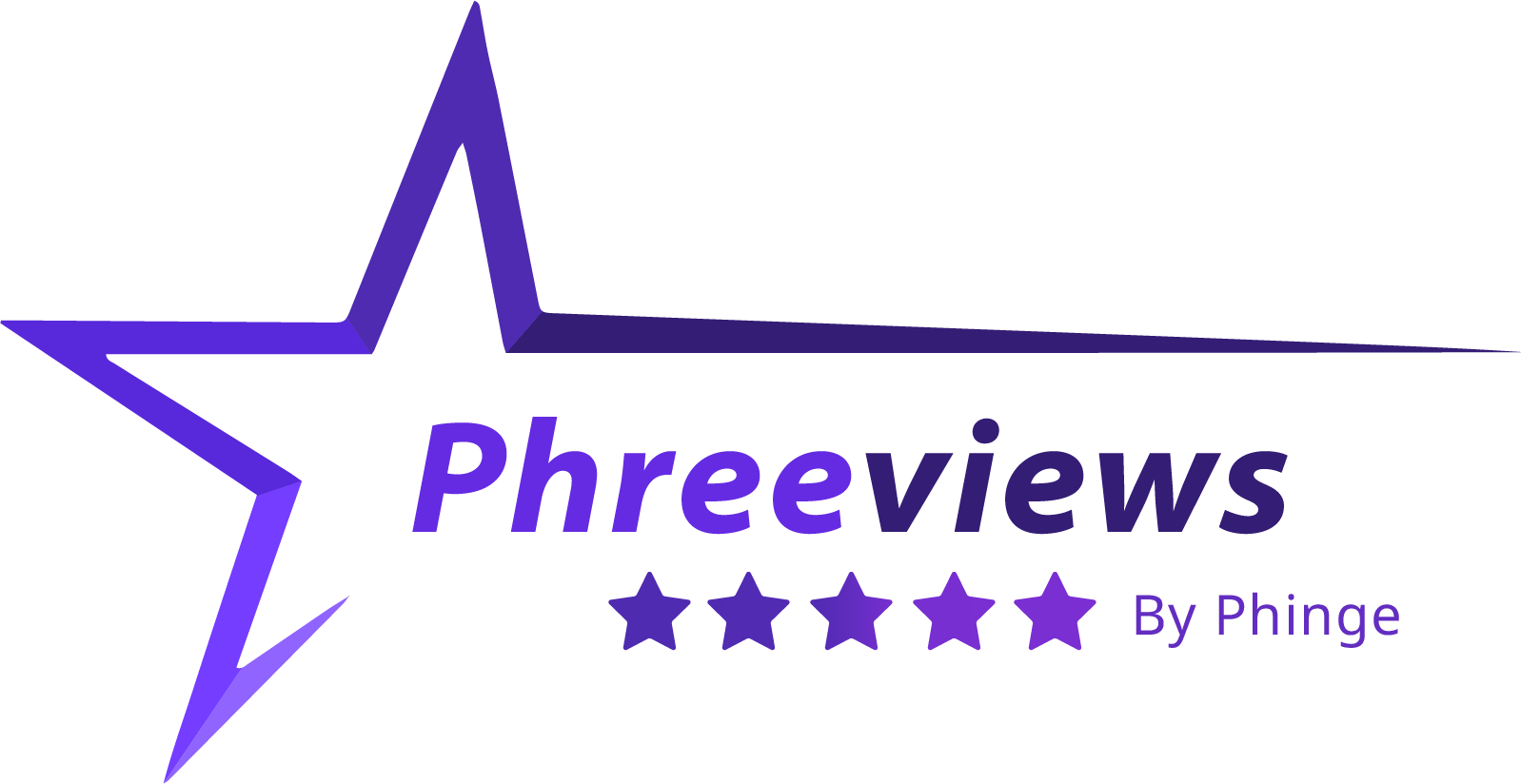Phreeviews