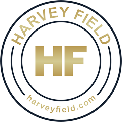 Harvey Field