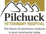 Pilchuck Veterinary Hospital