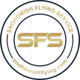 Snohomish Flying Services