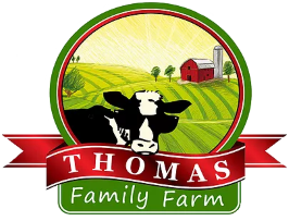 Thomas Family Farms