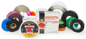 NSI Warrior Wrap Tape