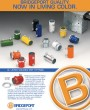 colored-emt-fittings-flyer-90x110