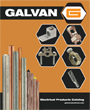 Galvan Industries