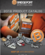2018 Bridgeport Fullsize Contractor Catalog