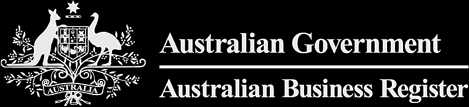 Electrician Australian Government Registered