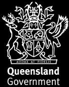Queensland Government Registered Electricians