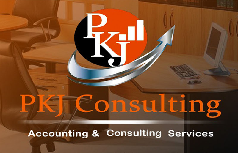 Accounting & Consulting service