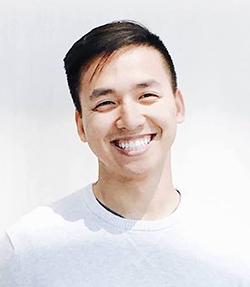 Phap Nguyen