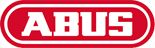 Logo ABUS Security Center