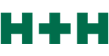 Logo hplush