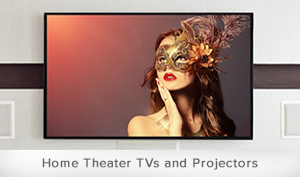 Home Theater and Projectors Calbration Software