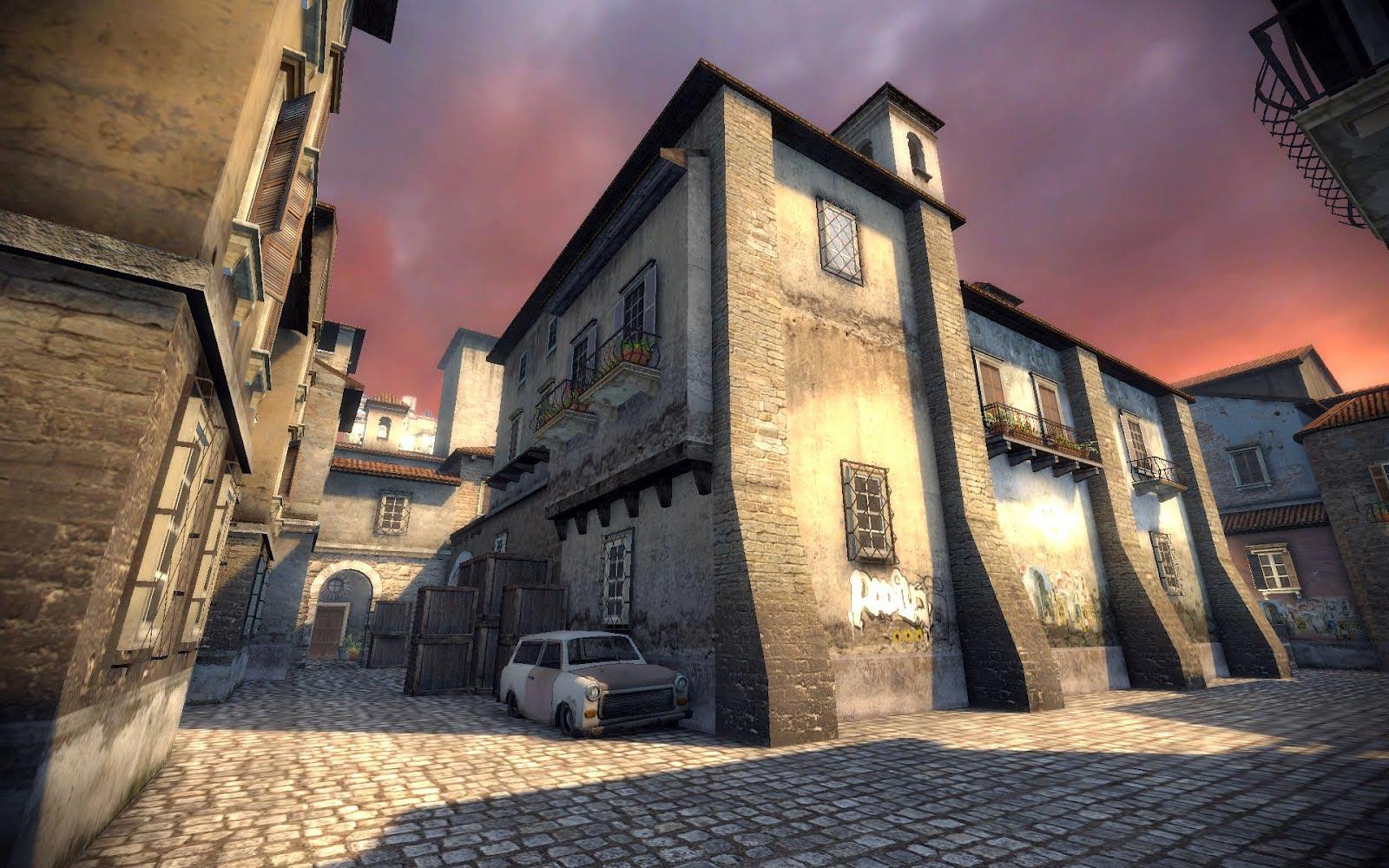 Inferno CSO2 Thumb 2