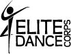 Elite Dance Corps Logo