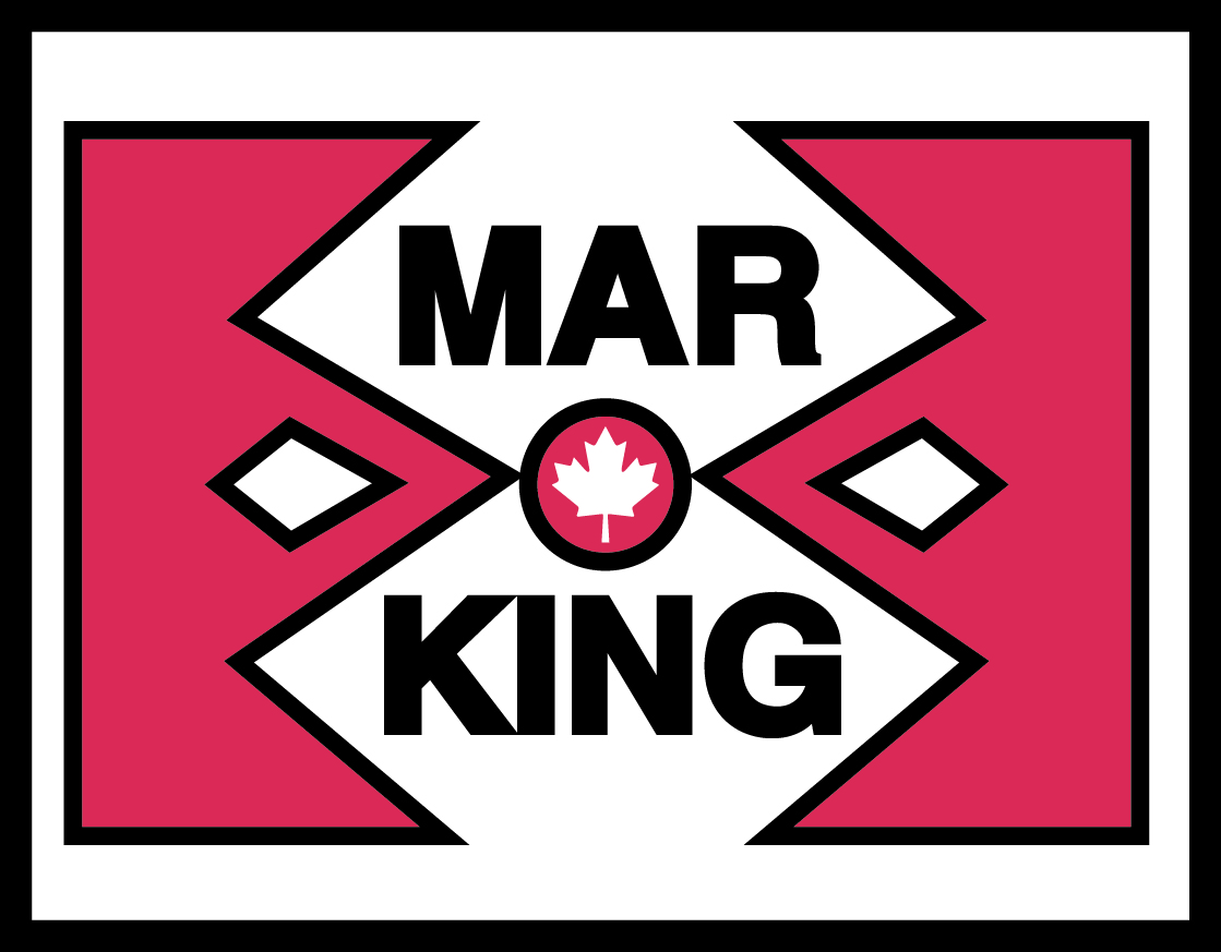 Mar King Logo