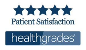Healthgrades - Click to review our work