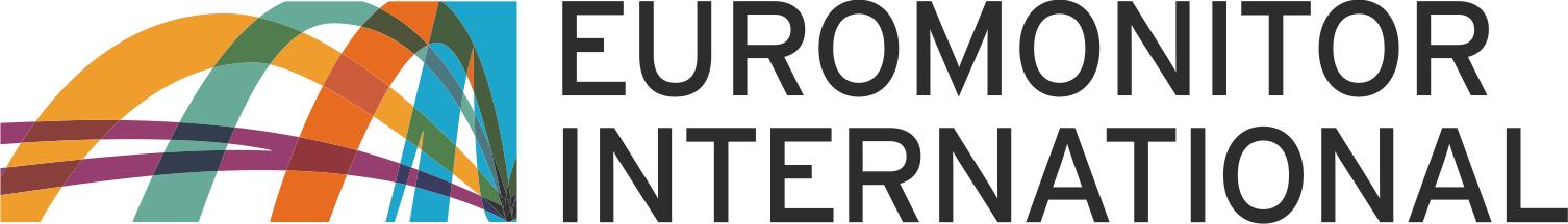 euromonitor