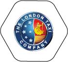 London Taxi Comapny