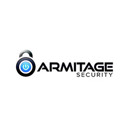 armitage_security