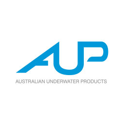 australia_underwater_products