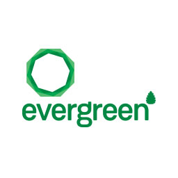 evergreen consultants
