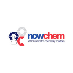 nowra chemicals