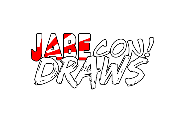 JABEcon! Draws