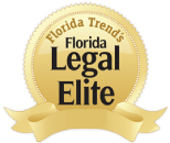 Jacksonville Auto Accident Lawyers | 2020 Florida Legal Elite Rating