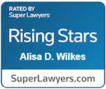 Jacksonville Car Accident Lawyer | 2020 SuperLawyers Rating