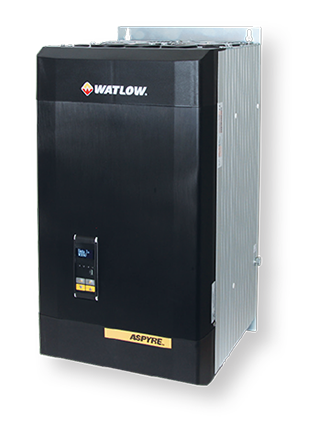 Watlow ASPYRE® Power Controllers
