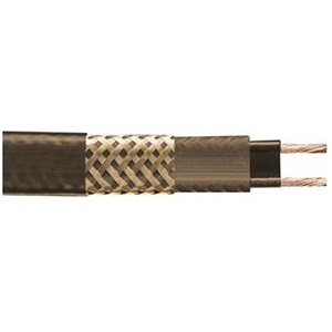 Chromalox Commercial Freeze Protection Heat Trace Cable