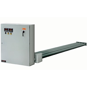 Chromalox Storage Tank Heaters