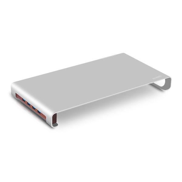 IPS-Z05 Monitor Stand HUB